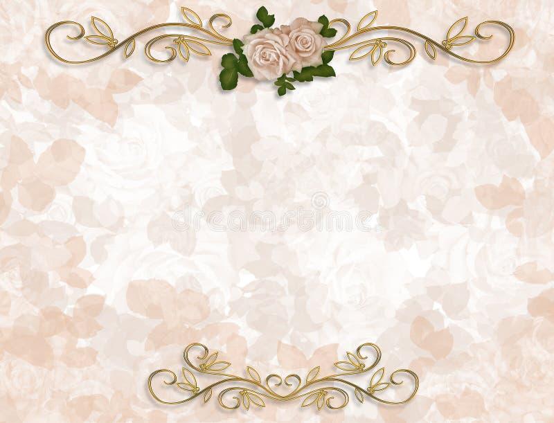 Красивые шаблоны для открыток и приглашений
