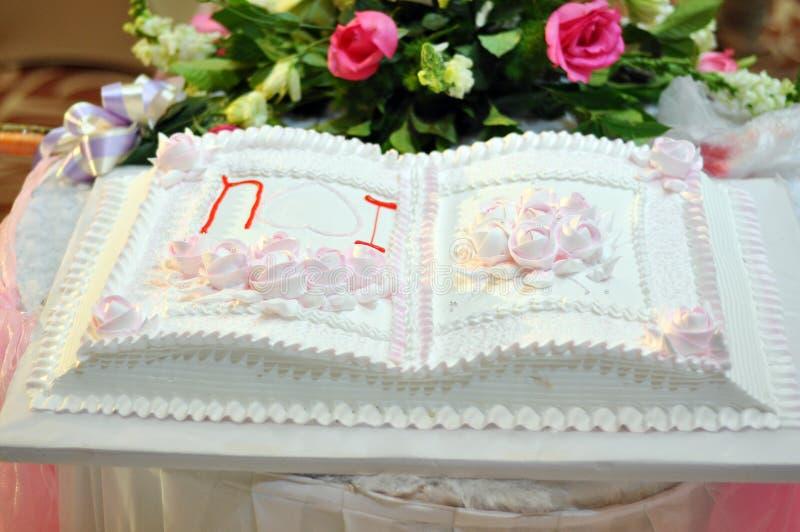 стоит торт для венчания в картинках подобрали