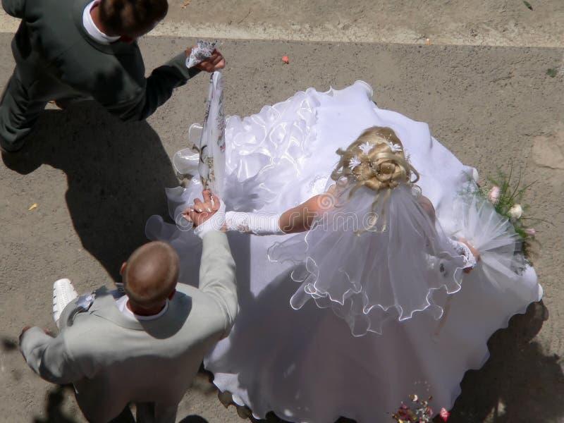 Download венчание стоковое изображение. изображение насчитывающей венчание - 1199511