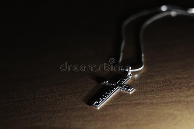 вера стоковое фото