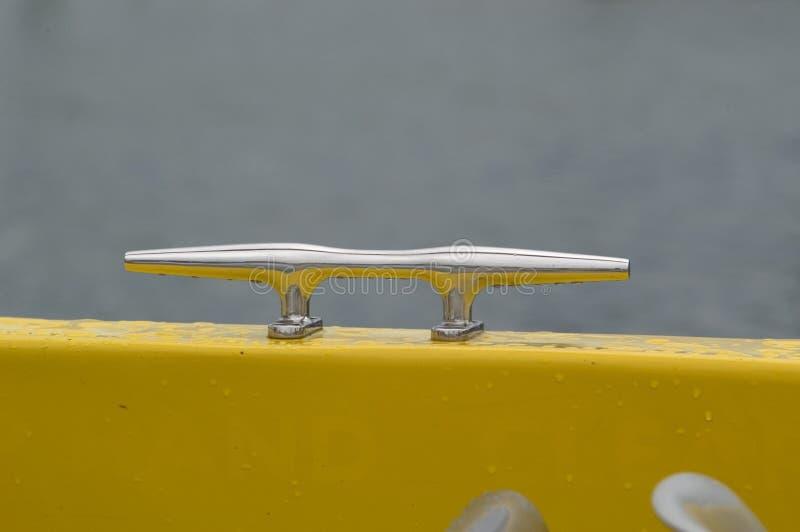 веревочка зажима стоковое фото rf