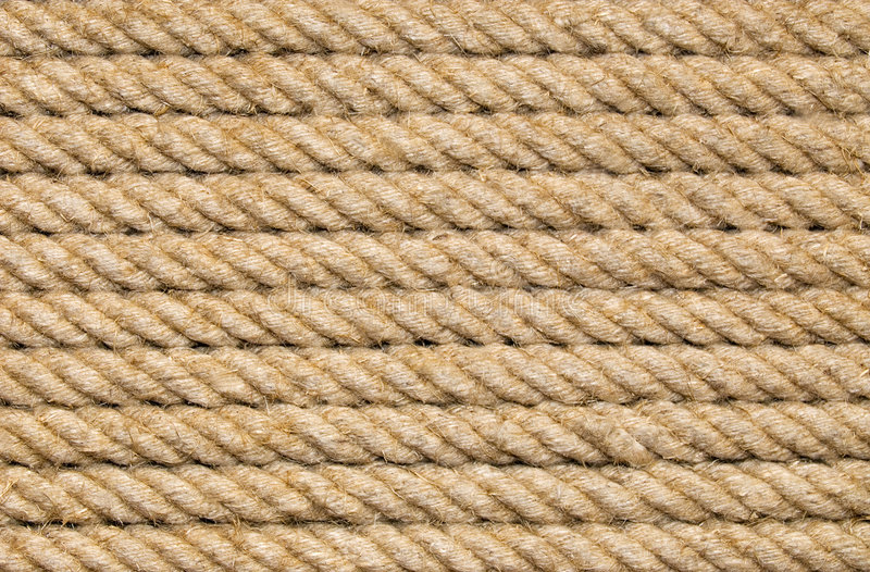 веревочка предпосылки стоковое фото rf