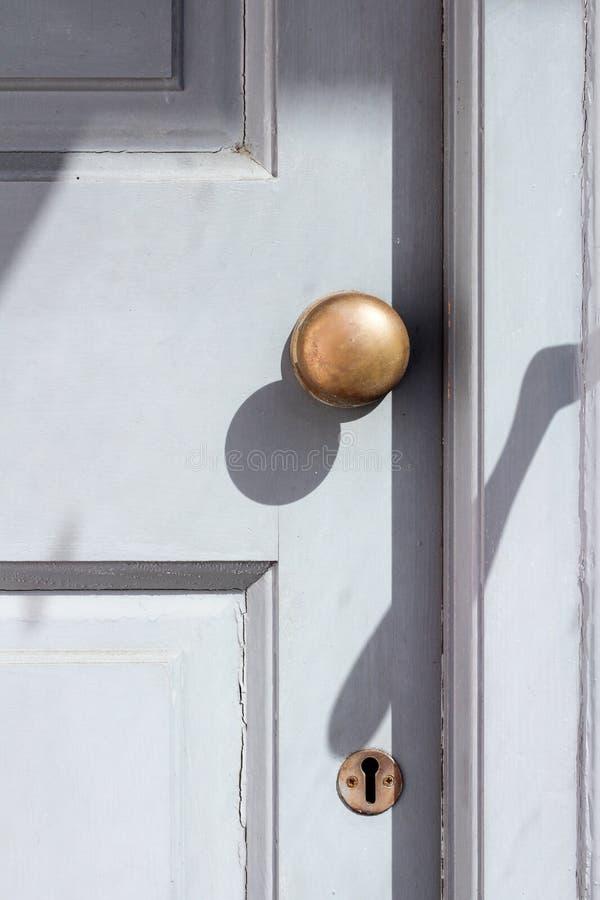 двери стоковое фото