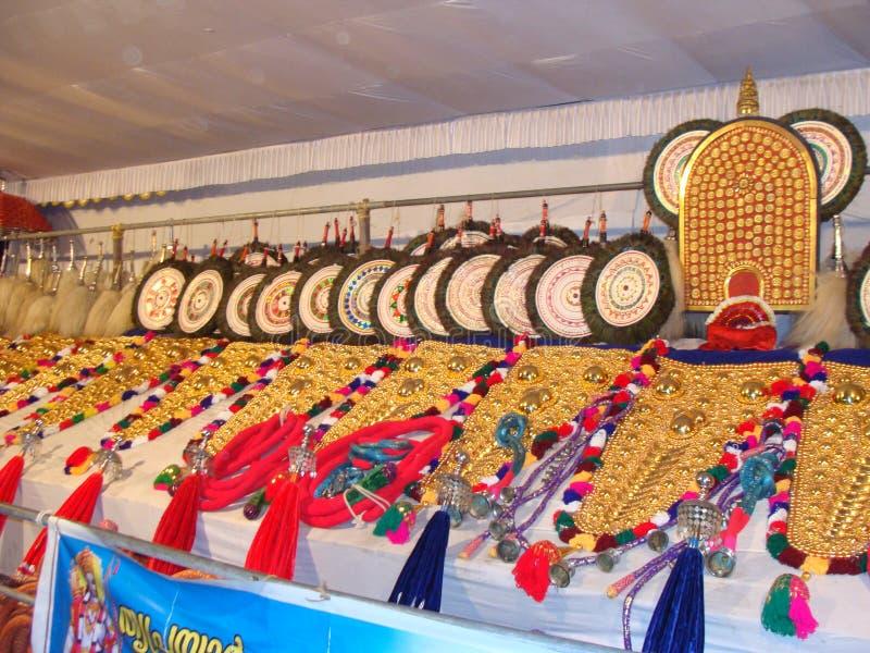 Вероисповедание и вера Индия стоковое изображение rf