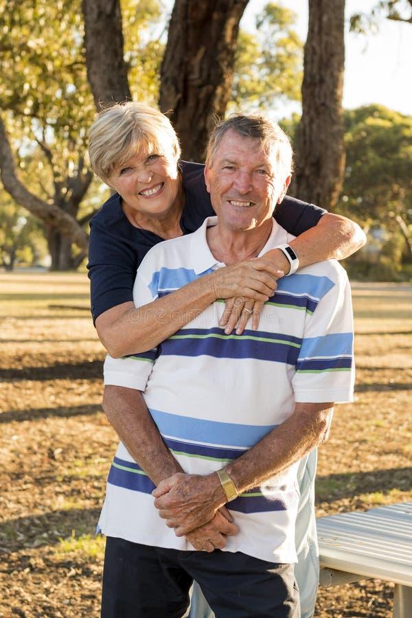 No Credit Card Newest Senior Online Dating Websites