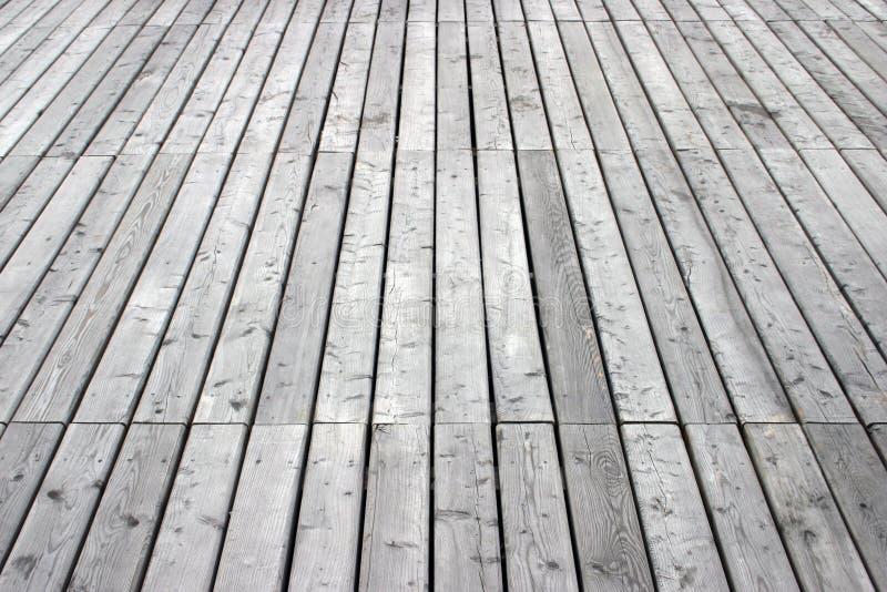 вертикаль палубы стоковое изображение rf