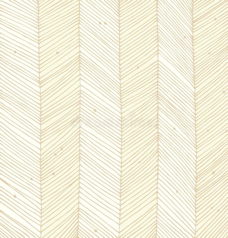 Вертикальные линии яркая текстура бесплатная иллюстрация