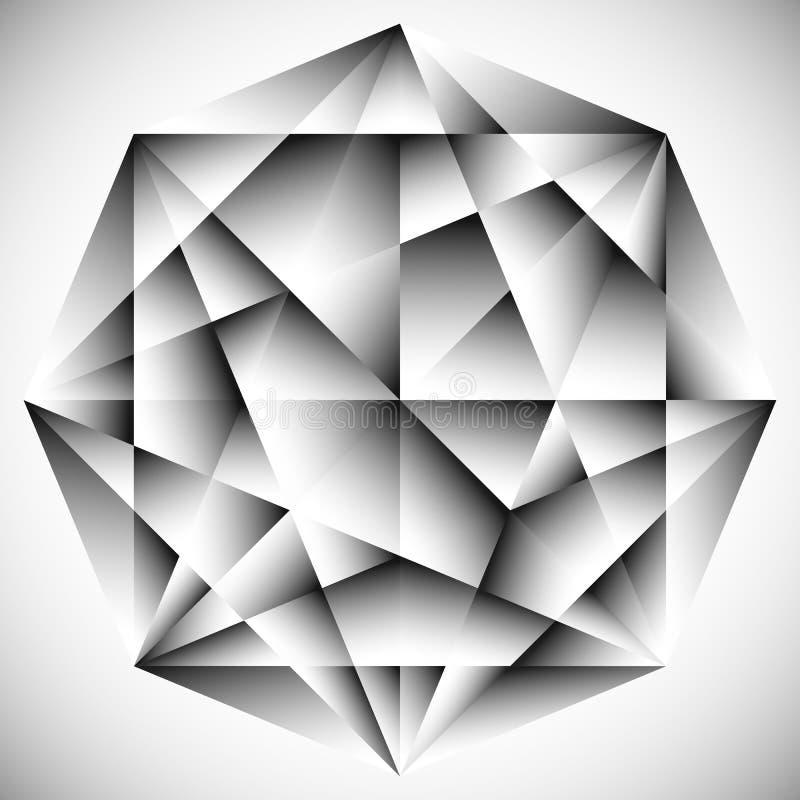 Download Вертикальные нашивки, линии с искажением, влиянием искривления Абстрактный M Иллюстрация вектора - иллюстрации насчитывающей форма, хитроумного: 81810768