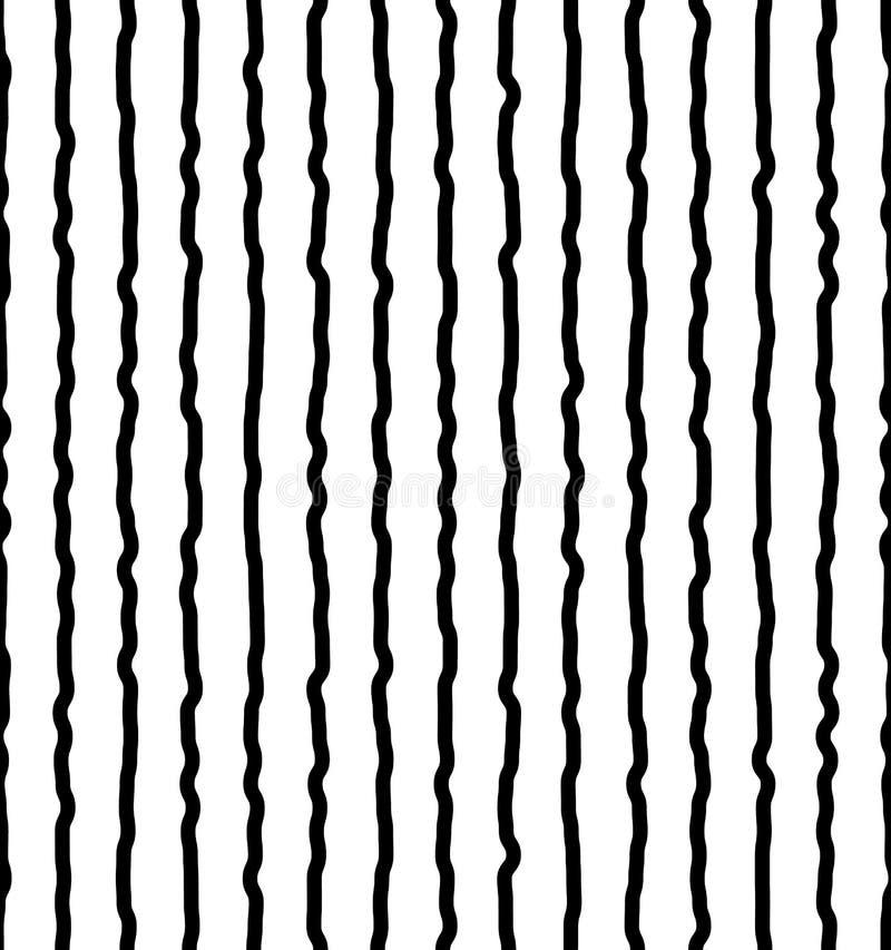 Download Вертикальный солдат нерегулярной армии, рука нарисованные линии Repeatable картина Иллюстрация вектора - иллюстрации насчитывающей чертеж, бесконечно: 81803084