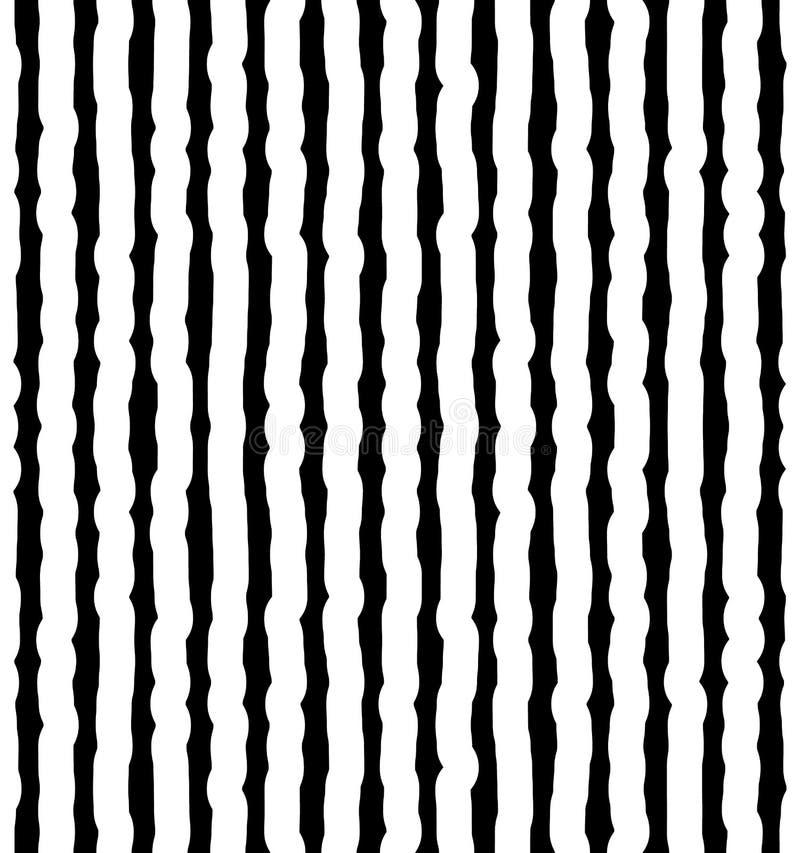 Download Вертикальный солдат нерегулярной армии, рука нарисованные линии Repeatable картина Иллюстрация вектора - иллюстрации насчитывающей свободно, сторонника: 81803629