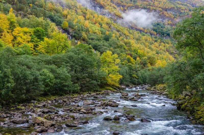 Download вертикаль реки панорамы горы 3 изображений Hdr Стоковое Фото - изображение насчитывающей сельско, вода: 81808326
