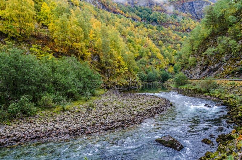 Download вертикаль реки панорамы горы 3 изображений Hdr Стоковое Фото - изображение насчитывающей countryside, вода: 81808366
