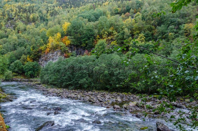 Download вертикаль реки панорамы горы 3 изображений Hdr Стоковое Фото - изображение насчитывающей яркое, сценарно: 81808464
