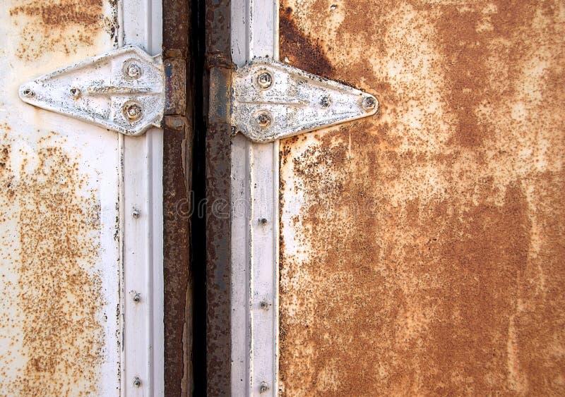 Download дверь зафиксировала стоковое фото. изображение насчитывающей дверь - 41658672