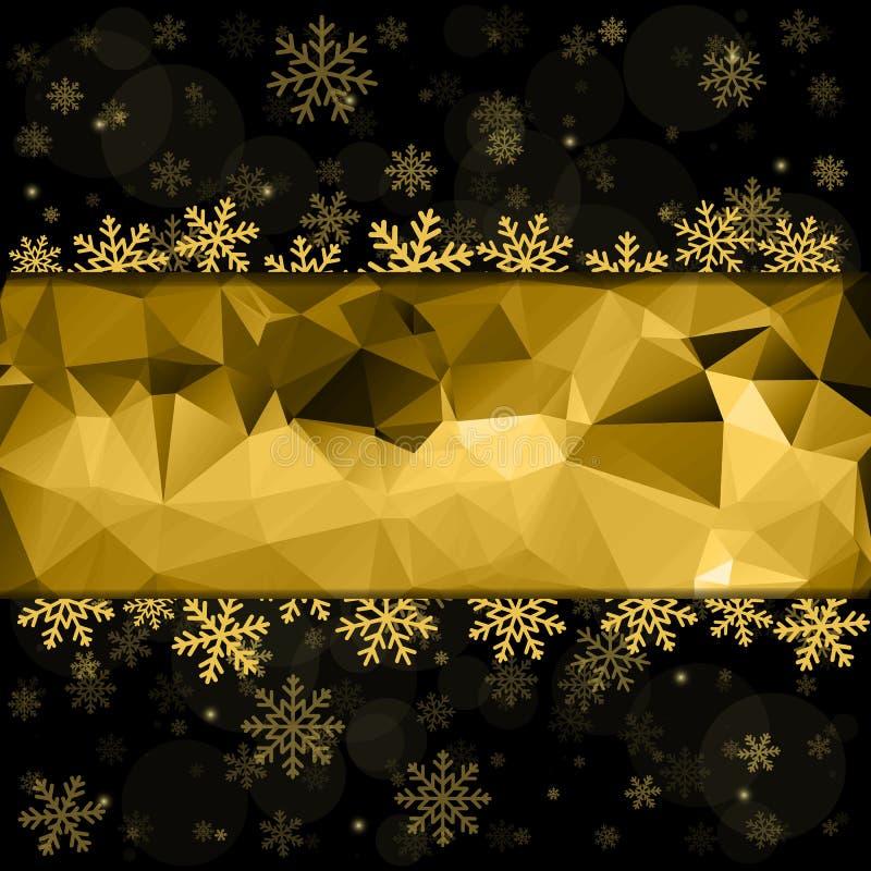 Веселое рождество и С Новым Годом! 2020, 2021 предпосылок поздравительной открытки для сети и мобильного приложение, шаблон иллюс стоковые изображения rf