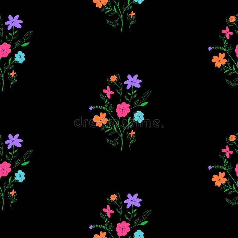 весна предпосылки яркая иллюстрация штока