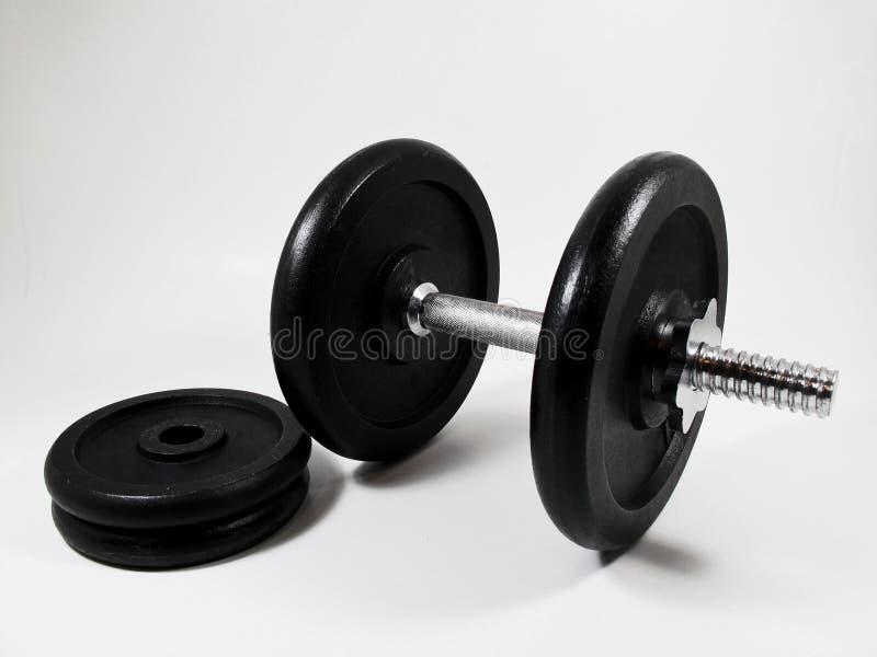 весы гимнастики стоковые фото