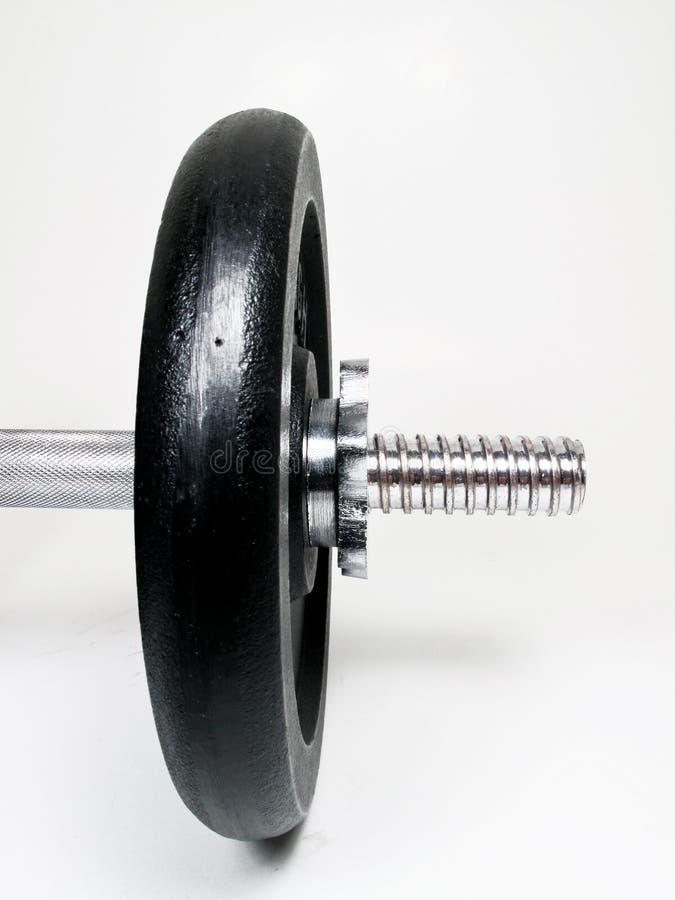 весы гимнастики стоковое фото rf