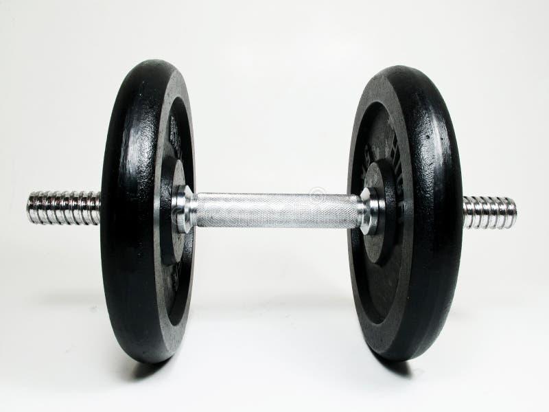 весы гимнастики стоковые изображения