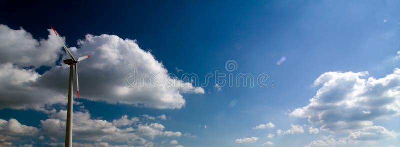 ветер силы стоковые фотографии rf