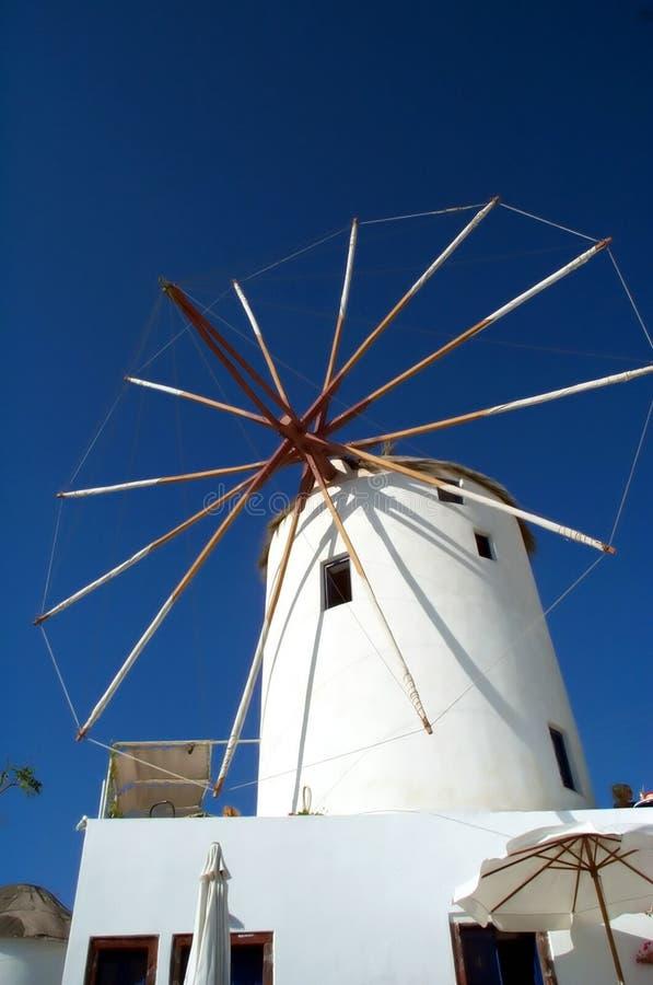 ветрянка