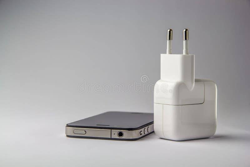Вещество Apple стоковые изображения rf
