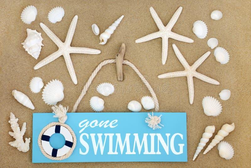Download Веденный плавать стоковое изображение. изображение насчитывающей декоративно - 81803033