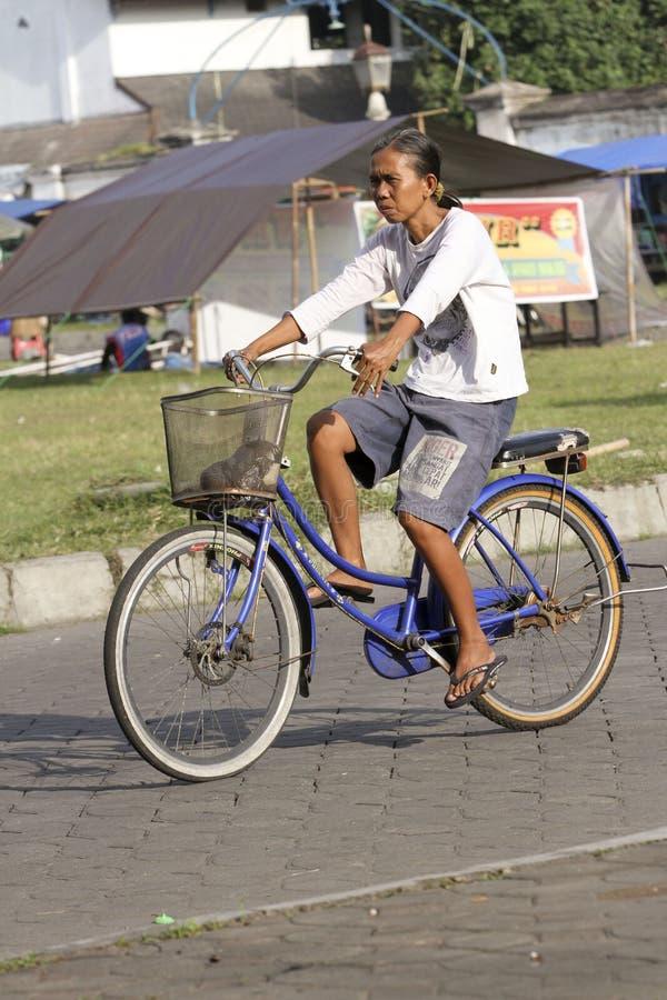 Велосипед стоковые изображения