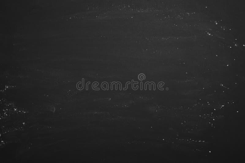 Взбрызните пшеничную муку с космосом экземпляра для текста на древесине темной черноты стоковые изображения rf