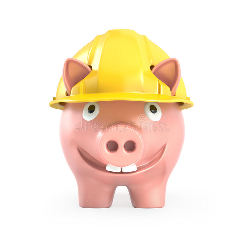 все свиньи строители прикольные картинки правильно