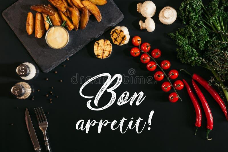 Картинки приятного аппетита по-итальянски