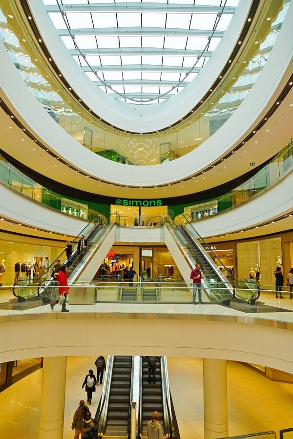оттава фото торговых центров мировой