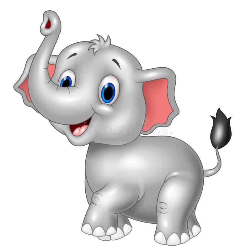 картинка для шкафчика слоненок хотел затонировать заднюю