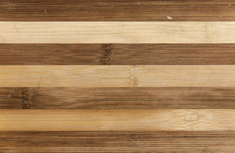 взойдите на борт плотного строения вверх по деревянному стоковые изображения