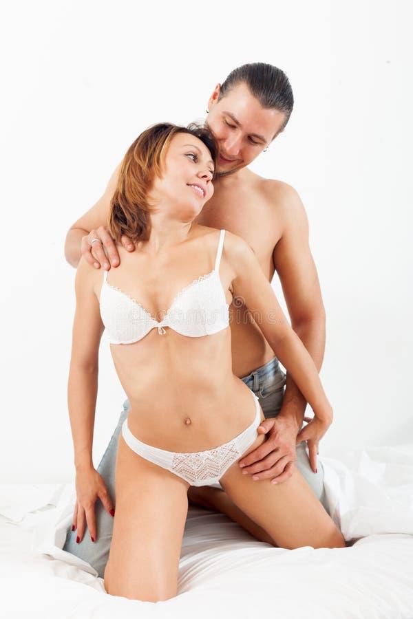 Взрослые сексы