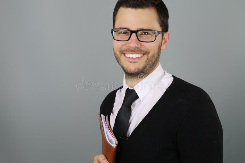 взрослый сь студент стоковое изображение rf