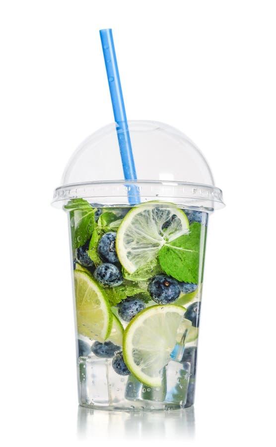 Взятие прочь выпивает концепцию стоковое изображение rf