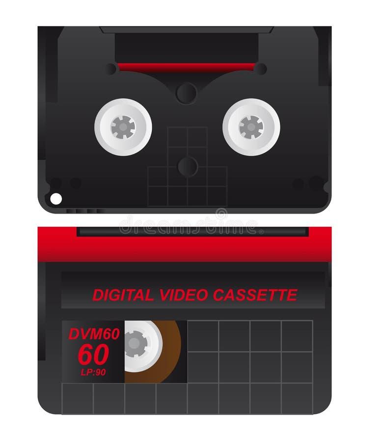 кассеты для старого полароида