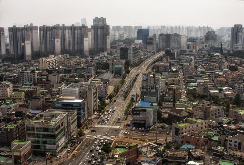 ответ этот фото улиц сувона южная корея решетки