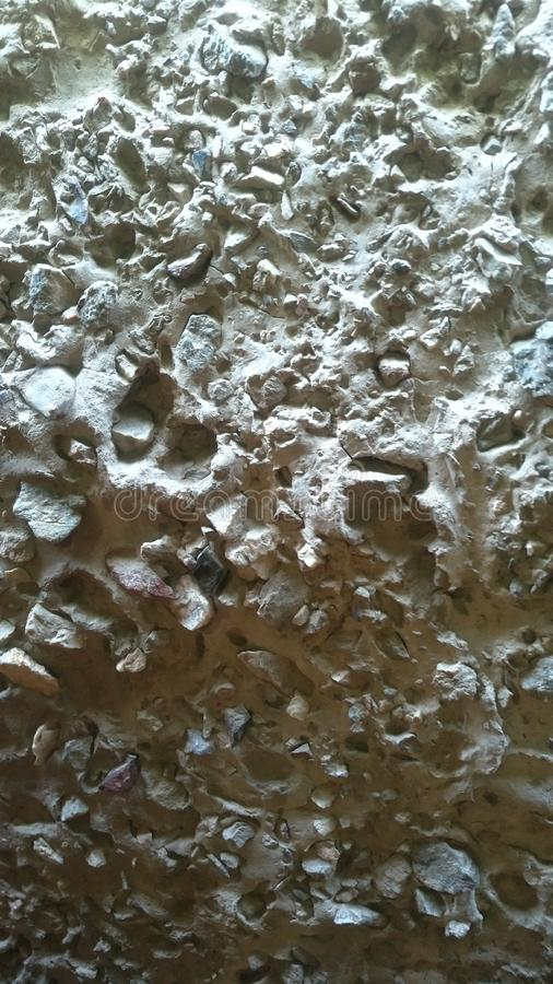 Визирование пещер Mogao стоковая фотография