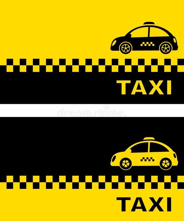 самых оптимальных машинка такси картинка на визитку очень