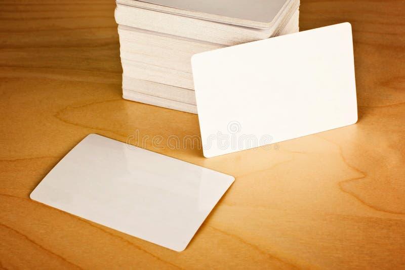 Download Визитные карточки с округленными углами Стоковое Фото - изображение насчитывающей неподвижно, встреча: 40580760