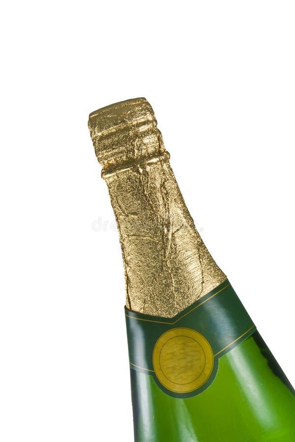 вино бутылки головное стоковые фотографии rf