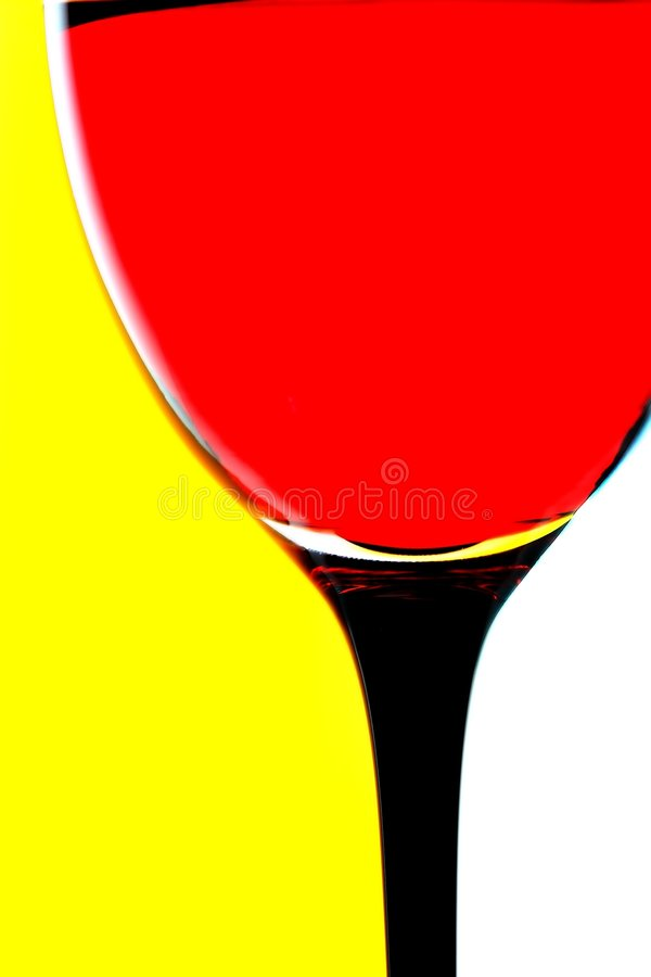 вино бутылочного стекла стоковые фото