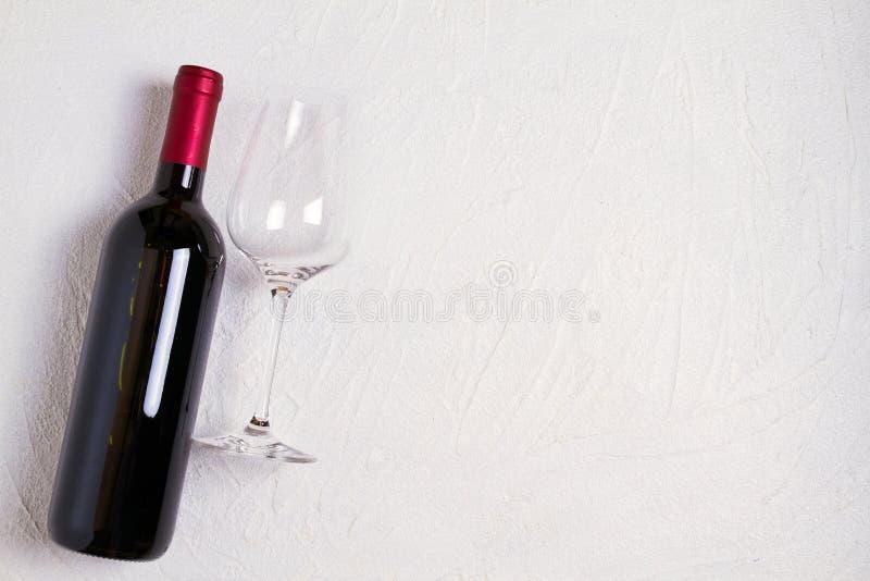 вино жизни неподвижное  стоковое изображение