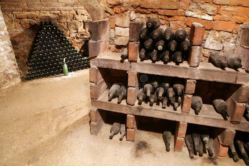 вино сбора винограда стоковые фото