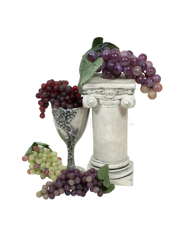 вино страны стоковые фотографии rf