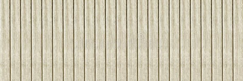 винтажная горизонтальная белая деревянная текстура для картины и backgrou стоковые фотографии rf