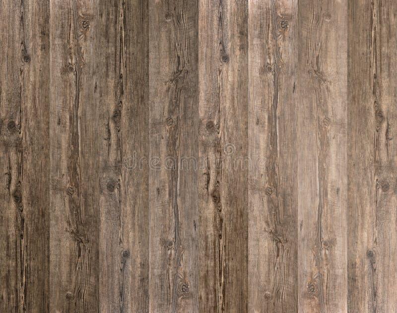 Винтажная деревянная предпосылка абстрактный деревенский фон стоковое фото