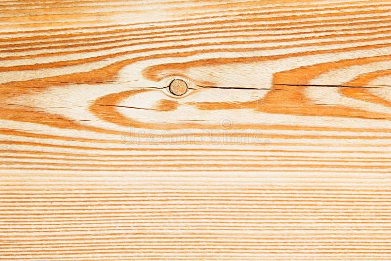 Винтажная деревянная предпосылка Доски Оld темные серые текстура стоковые изображения